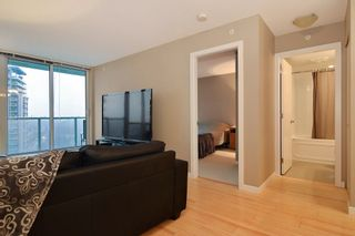 """Photo 6: 3203 9981 WHALLEY Boulevard in Surrey: Whalley Condo for sale in """"PARK PLACE II"""" (North Surrey)  : MLS®# R2327645"""