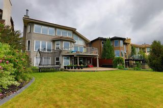 Photo 3: 63 Edenstone View NW in Calgary: Edgemont Detached for sale : MLS®# A1123659