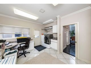 Photo 21: 14109 MARINE Drive: White Rock House for sale (South Surrey White Rock)  : MLS®# R2558613