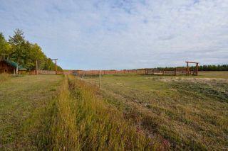 Photo 14: 17848 PRESPATOU Road in Fort St. John: Fort St. John - Rural W 100th Agri-Business for sale (Fort St. John (Zone 60))  : MLS®# C8038545