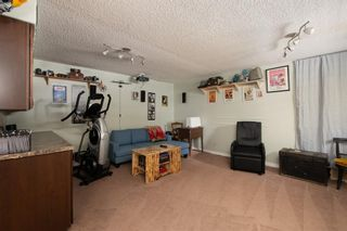 Photo 19: 138 Campbell Crescent: Fort McMurray Detached for sale : MLS®# A1112255