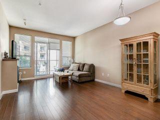 "Photo 5: 210 2484 WILSON Avenue in Port Coquitlam: Central Pt Coquitlam Condo for sale in ""VERDE"" : MLS®# R2602136"