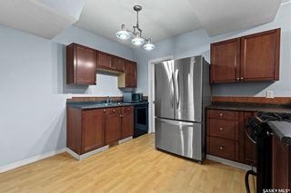 Photo 8: 2053 ARGYLE Street in Regina: Cathedral RG Residential for sale : MLS®# SK868246