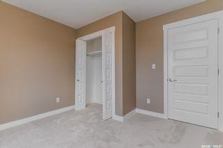 Photo 26: 524 Kloppenburg Crescent in Saskatoon: Evergreen Residential for sale : MLS®# SK862543