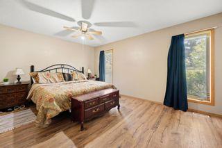 Photo 15: 6217 Douglas Place: Olds Detached for sale : MLS®# A1112696