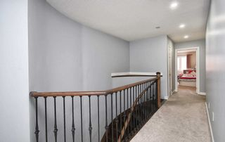 Photo 11: 23 E Clarinet Lane in Whitchurch-Stouffville: Stouffville House (2-Storey) for sale : MLS®# N5093596