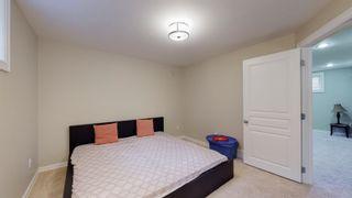 Photo 24: 1510 HODGSON Close in Edmonton: Zone 14 House for sale : MLS®# E4246398