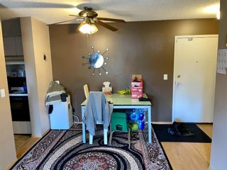 Photo 4: 105 21 Dover Point SE in Calgary: Dover Apartment for sale : MLS®# A1097393
