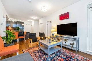 """Photo 8: 205 711 W 14TH Street in North Vancouver: Mosquito Creek Condo for sale in """"FIVER POINTS"""" : MLS®# R2524104"""