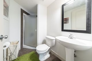 Photo 28: 116 Cranwell Green SE in Calgary: Cranston Detached for sale : MLS®# A1117161
