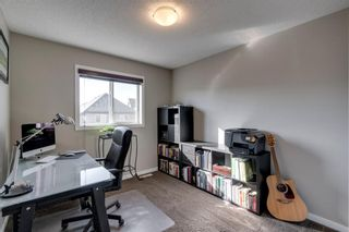 Photo 27: 81 Chaparral Valley Park SE in Calgary: Chaparral Detached for sale : MLS®# A1080967