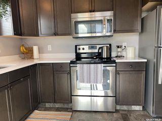 Photo 10: 20 4850 HARBOUR LANDING Drive in Regina: Harbour Landing Residential for sale : MLS®# SK858935