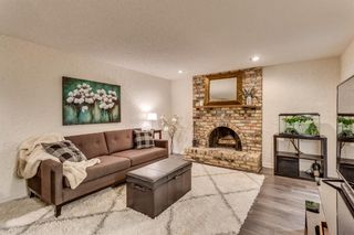 Photo 27: 23 Woodbrook Road SW in Calgary: Woodbine Detached for sale : MLS®# A1119363