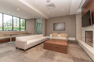 Photo 22: 432 222 Riverfront Avenue SW in Calgary: Chinatown Apartment for sale : MLS®# A1147218