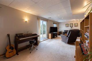 Photo 24: 12708 HUDSON Way in Edmonton: Zone 27 House for sale : MLS®# E4237053