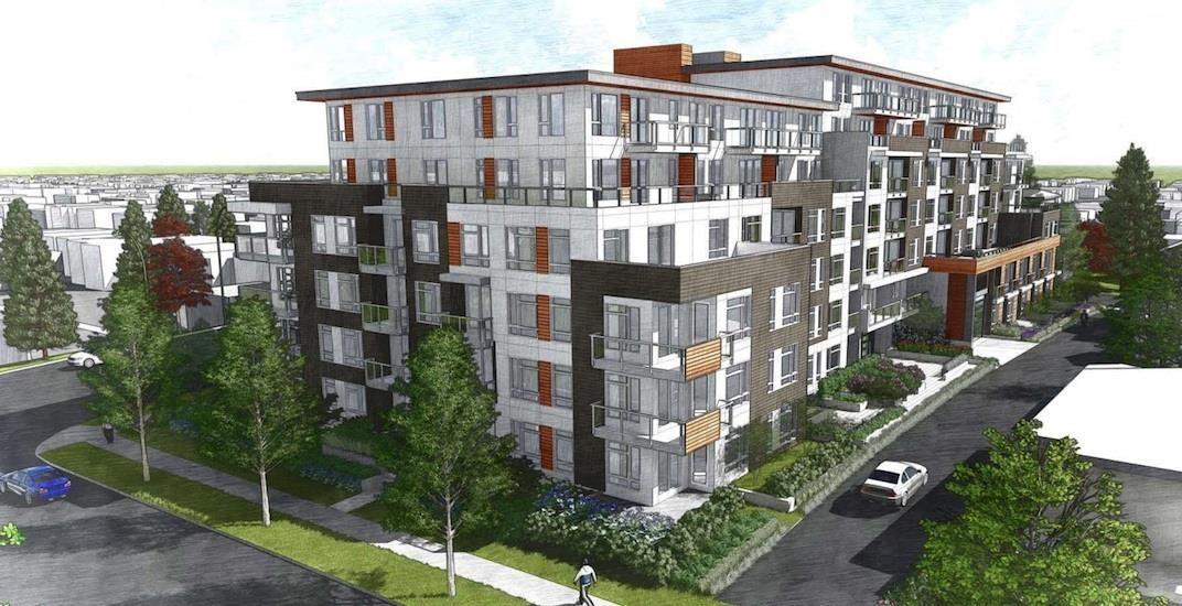 Main Photo: 9412-9430 83 Street in Edmonton: Zone 18 Multi-Family Commercial for sale : MLS®# E4206092
