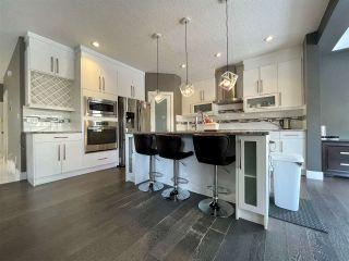 Photo 6: 1044 ARMITAGE Crescent in Edmonton: Zone 56 House for sale : MLS®# E4232773