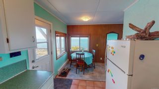 Photo 10: 570 Berry Point Rd in : Isl Gabriola Island House for sale (Islands)  : MLS®# 878402