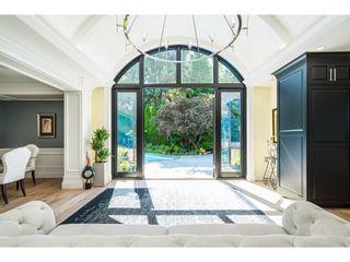 "Photo 13: 3415 CANTERBURY Drive in Surrey: Morgan Creek House for sale in ""MORGAN CREEK"" (South Surrey White Rock)  : MLS®# R2604677"