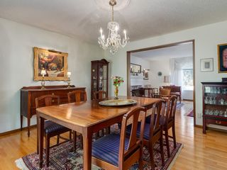 Photo 14: 56 BAY VIEW Drive SW in Calgary: Bayview House for sale : MLS®# C4136021
