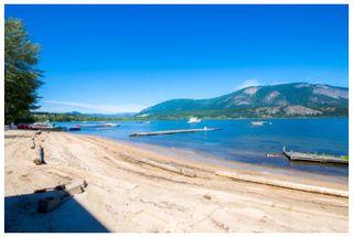 Photo 11: 2 334 Tappen Beach Road in Tappen: Fraser Bay House for sale : MLS®# 10138843