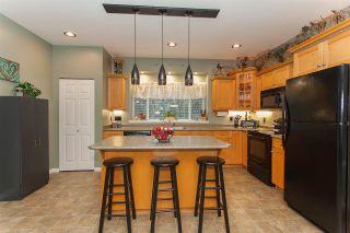Photo 6: 24137 102B Avenue in Maple Ridge: Albion House for sale : MLS®# R2226189
