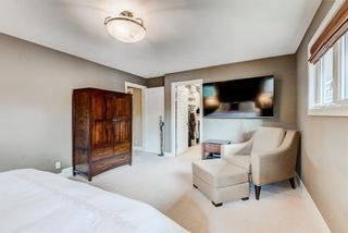 Photo 25: 2008 Ungava Road NW in Calgary: University Heights Detached for sale : MLS®# A1090995