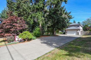 Photo 10: 2256 June Rd in Comox: CV Comox Peninsula House for sale (Comox Valley)  : MLS®# 886764