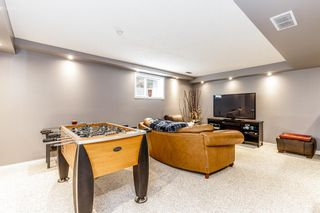 Photo 31: 949 Panorama Hills Drive NW in Calgary: Panorama Hills Detached for sale : MLS®# A1118058