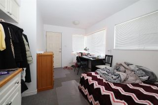 Photo 8: 7875 MANITOBA Street in Vancouver: Marpole House for sale (Vancouver West)  : MLS®# R2563250
