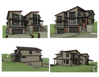 "Photo 5: A 50230 LUNA Place in Chilliwack: Eastern Hillsides 1/2 Duplex for sale in ""Cascade"" : MLS®# R2601752"