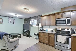 Photo 24: 52 Covington Court NE in Calgary: Coventry Hills Detached for sale : MLS®# A1078861