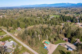 Photo 9: LT.13 58 AVENUE in Langley: County Line Glen Valley Land for sale : MLS®# R2565828