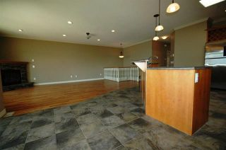 Photo 6: 120 5300 Huston Road: Peachland House for sale : MLS®# 10101376