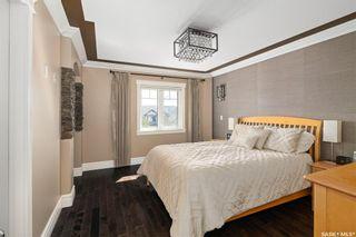 Photo 20: 642 Beechdale Terrace in Saskatoon: Briarwood Residential for sale : MLS®# SK869966