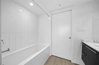 "Photo 5: 2705 8131 NUNAVUT Lane in Vancouver: Marpole Condo for sale in ""MC2"" (Vancouver West)  : MLS®# R2564673"