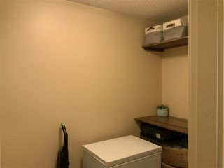 """Photo 15: 211 45615 BRETT Avenue in Chilliwack: Chilliwack W Young-Well Condo for sale in """"The Regent"""" : MLS®# R2554344"""