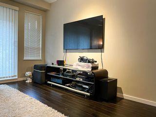 "Photo 8: 402 3156 DAYANEE SPRINGS Boulevard in Coquitlam: Westwood Plateau Condo for sale in ""Tamarack"" : MLS®# R2531808"