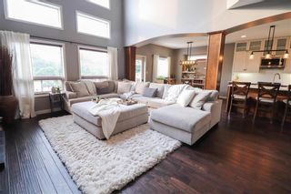 Photo 5: 31 Lukanowski Place in Winnipeg: Harbour View South Residential for sale (3J)  : MLS®# 202118195