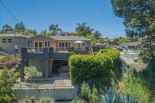 Photo 24: KENSINGTON House for sale : 2 bedrooms : 4563 Van Dyke Ave in San Diego