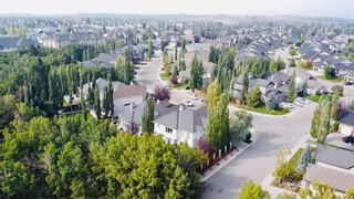 Photo 45: 3 Evercreek Bluffs Road SW in Calgary: Evergreen Detached for sale : MLS®# A1145931