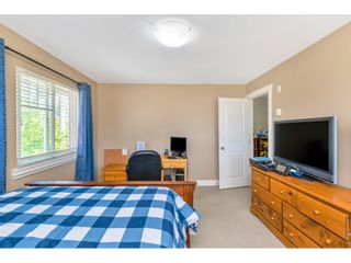 """Photo 18: 201 16718 60 Avenue in Surrey: Cloverdale BC Condo for sale in """"MCLELLAN MEWS"""" (Cloverdale)  : MLS®# R2486554"""