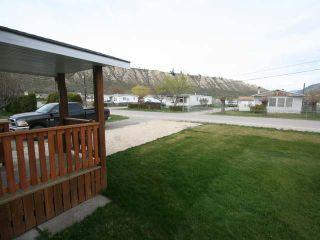 Photo 18: 1341 FOORT ROAD in : Pritchard House for sale (Kamloops)  : MLS®# 133456