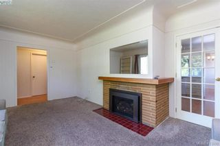 Photo 7: 3929 Braefoot Rd in VICTORIA: SE Cedar Hill House for sale (Saanich East)  : MLS®# 821071