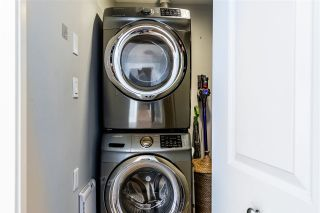 """Photo 35: 5 1508 BLACKWOOD Street: White Rock Townhouse for sale in """"The Juliana"""" (South Surrey White Rock)  : MLS®# R2551843"""