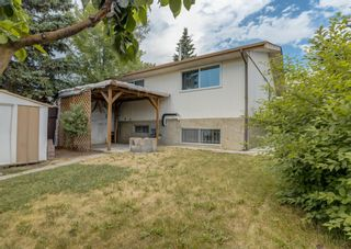 Photo 27: 3411 Doverthorn Road SE in Calgary: Dover Semi Detached for sale : MLS®# A1126939