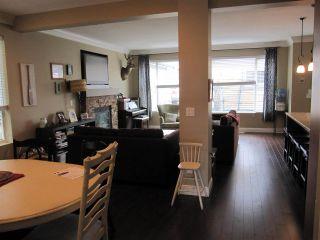 "Photo 8: 23756 111A Avenue in Maple Ridge: Cottonwood MR House for sale in ""FALCON HILL"" : MLS®# R2054700"