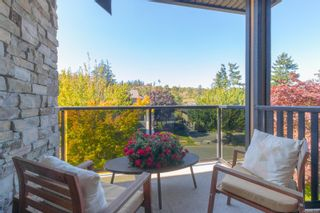 Photo 26: 1248 Rockhampton Close in : La Bear Mountain House for sale (Langford)  : MLS®# 883225