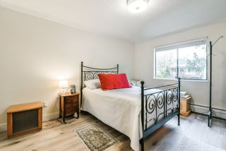 """Photo 5: 211 707 HAMILTON Street in New Westminster: Uptown NW Condo for sale in """"CASA DIANN"""" : MLS®# R2345218"""