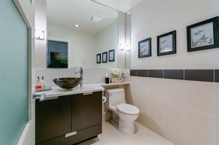 Photo 41: 3002 99 SPRUCE Place SW in Calgary: Spruce Cliff Apartment for sale : MLS®# A1011022